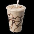 93002-milkshakes-yummy